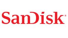SanDisk Corporation (SNDK)