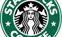 Starbucks (SBUX)