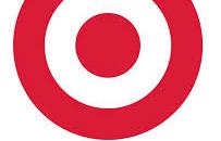 Target (TGT)