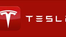 Tesla Motor (TSLA)