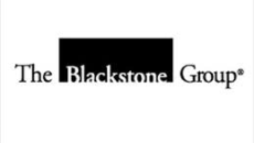 The Blackstone Group (BX)