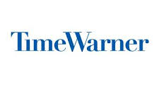 Time Warner Inc (TWX)