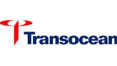 Transocean LTD (RIG)