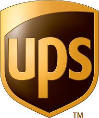 UPS (UPS)