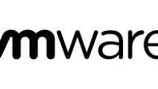 VMware, Inc. (VMW)