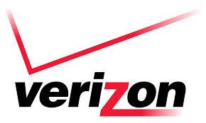 Verizone (VZ)