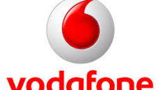 Vodafone Group Plc (ADR) (VOD)