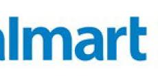 Walmart (WMT)