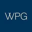 Washington Prime Group (WPG)
