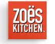Zoes Chicken (ZOE)