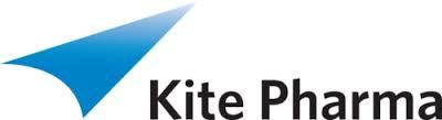 kite pharma (KITE)
