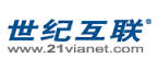 21Vianet Group Inc (VNET)