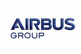 Airbus Group NV (AIR)