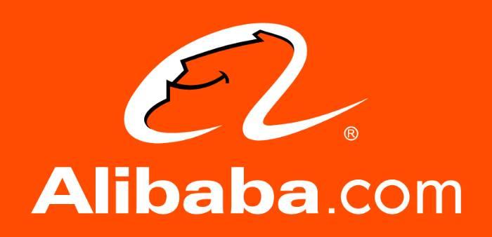 Alibaba Group Holding Ltd (NYSE:BABA)