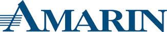 Amarin Corporation plc (ADR) (AMRN)