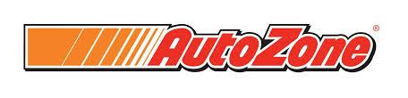 AutoZone, Inc. (AZO)