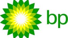 BP plc (ADR) (BP)