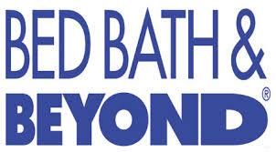 Bath & Beyond Inc. (BBBY)
