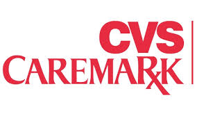 CVS Caremark Corporation (CVS)