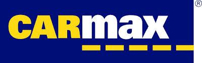 CarMax, Inc (KMX)