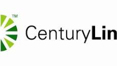 CenturyLink (CTL)