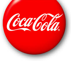 Coca-Cola Company (KO)
