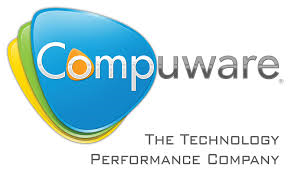 Compuware Corporation (CPWR)
