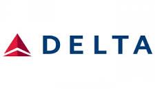 Delta Air Lines (DAL)