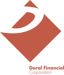 Doral Financial Corp. (DRL)