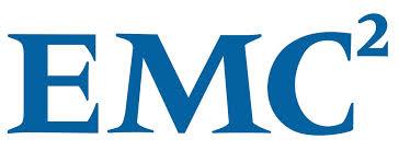 EMC Corporation (EMC)