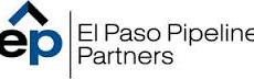 El Paso Pipeline Partners, L.P. (EPB)