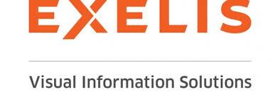 Exelixis, Inc. (EXEL)