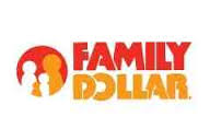 Family Dollar Stores, Inc. (FDO)