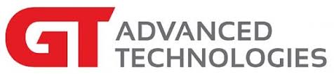 GT Advanced Technologies Inc (GTAT)