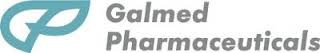 Galmed Pharmaceuticals Ltd (GLMD)