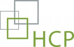 HCP, Inc. (HCP)