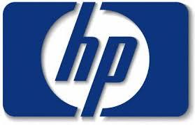 Hewlett Packard Company (HPQ)