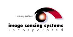 Image Sensing Systems, Inc. (ISNS)