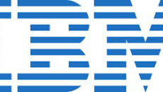 International Business Machines Corp. (IBM)