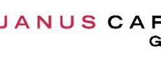 Janus Capital Group Inc (JNS)