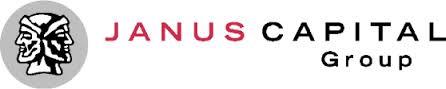 Janus Capital Group Inc (JNS)