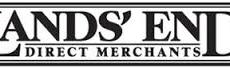 Lands' End, Inc. (LE)