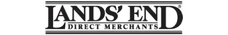 Lands' End, Inc. (LE)