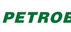 Petroleo Brasileiro Petrobras SA (ADR) (PBR)