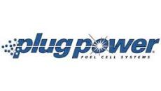 Plug Power Inc (PLUG)