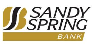 Sandy Spring Bancorp Inc. (SASR)
