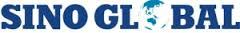 Sino-Global Shipping America, Ltd. (SINO)