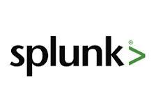 Splunk Inc (SPLK)