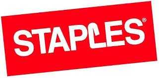 Staples, Inc. (SPLS)