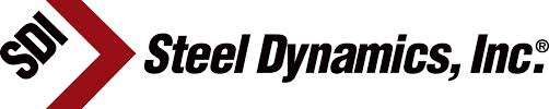 Steel Dynamics, Inc. (STLD)